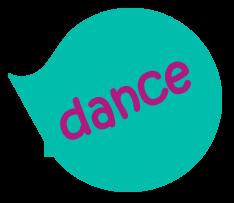 https://leapintodance.com.au/wp-content/uploads/2020/11/bonjour.png